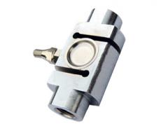 CL306柱式S型稱重傳感器