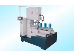 海華機械新款的單晶硅切斷機出售 單晶硅切斷機銷售商