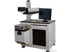 耳機線激光鐳射選紫外激光鐳雕機