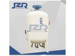 蘇州噴砂房專用噴砂機JZK-1000P