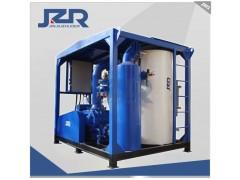 廣東金久卓爾JZX-D75電動吸砂機