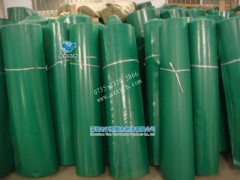 上海油布廠供應有機硅防水布、pvc防水帆布