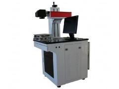 電腦電器激光打標機