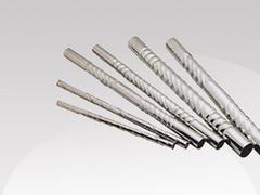 省直轄縣級行政單位201不銹鋼圓管,買耐用的不銹鋼圓管,就來春日不銹鋼