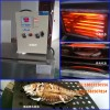 烤鱼箱厂家相关资讯 烤鱼盘厂家 烤鱼电烤箱报价