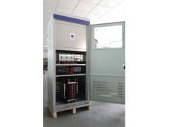 供应60KW太阳能逆变器厂家|60KW光伏逆变器控制器一体机