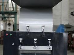 南京强力破碎机 口碑好的强力破碎机供应商_凌霞塑料机械公司