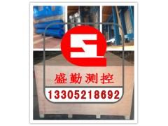 清扫链条节距68,节距100,徐州三原给煤机链条同款
