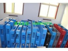 双面网格塑料托盘1311,塑料托盘价格