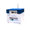 马弗炉HNHF-600型智能盘式灰分测硫仪