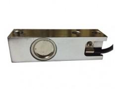 CL627起重機稱重傳感器
