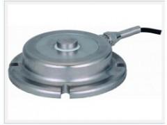 CL201轮辐式称重测力传感器