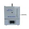 提供HNJN-800高效节能智能马弗炉