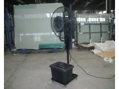 強力噴霧牛角扇 中國噴霧電風扇價格 松崗噴霧風扇