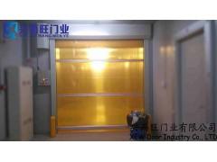 北京快速卷帘门订做优质服务