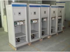 交流220V转交流380V电源-20KW单相转三相电源柜报价