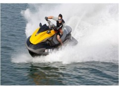 原裝現貨日產雅馬哈牌|雙人單人摩托艇|型號FZS