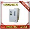 SPE-300纯水氢气发生器,氢气发生器