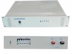48V转220V通信逆变器厂家5KVA48V通信逆变电源批发