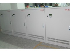 桂林EPS电源厂家/1KWEPS-4KWEPS应急电源报价