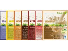 經典奶茶系列多味批發 供餐飲連鎖、連鎖超市批發