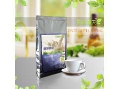 廠家直銷速溶香芋奶茶 餐飲連鎖店經銷代理商原料批發