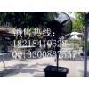 中国风扇电风扇牛角扇喷雾扇吊扇壁挂扇
