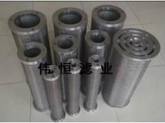 現貨供應雙筒過濾器SLQ0.5*25