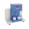 粘结指数测定仪/HNJB-1粘结指数自动搅拌仪