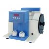 鹤壁粘结指数测定仪/HNNJ-600全自动粘结指数测定仪