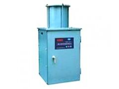 MSCY-12型煤的磨損指數測定儀