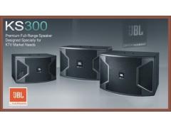品质一流的JBL KP612 KS300音箱推荐给你  ,东山JBLKP612JBLKS300系列音箱