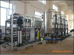 反滲透純水設備、高純水制取設備、水設備有限公司