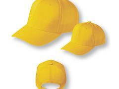 海口棒球帽定制:海南服装定制提供商广受好评