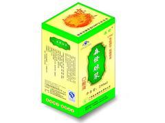 广西琼浆——广西口碑好的森发琼浆品牌