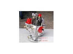 康明斯PT泵价格 性价比高的康明斯PT燃油泵供应商当属山推新动力进出口
