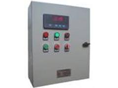 代理液位顯控裝置|大量供應口碑好的WM-X液位顯控裝置