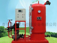 山東冷凝水回收裝置技術性更強