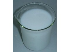 SAMYO有硅皮革 織物 高效柔軟劑 HGR-401