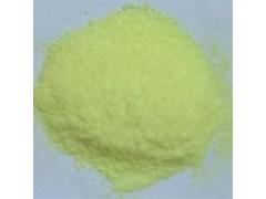 润滑油专用极压抗磨添加剂THX512B
