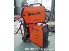 铝合金焊接厂家|明星机械