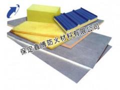 直銷酚醛板/酚醛保溫板