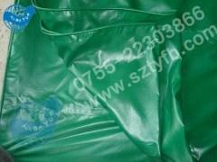 深圳帆布廠家供應汽車蓋布\貨運篷布\防水雨篷布