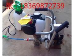 钢轨钻孔机价格、NZG-31内燃钢轨钻孔机,内燃钻孔机