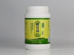 螺旋藻片OEM定制螺旋藻片貼牌代理螺旋藻OEM生產廠家
