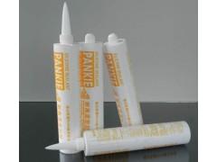 高温管道的密封HBC1096 耐高温密封胶HBC1096