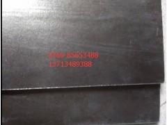 廠家直銷5mm厚度金云母板_6mm厚度金云母板