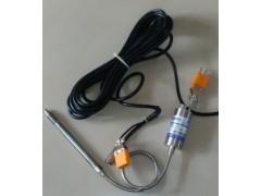 熔体压力传感器PT124-25MPa
