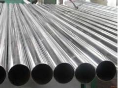 建筑材料用304不銹鋼管圖片,山東聯鋼金屬,建筑材料用304不銹鋼管*