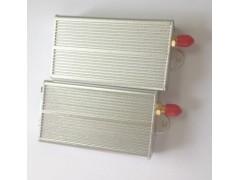 無線雙向收發模塊 無線數傳電臺模塊 方波傳輸 休眠